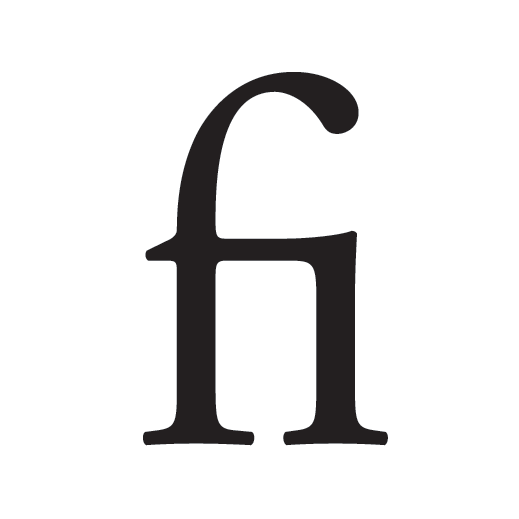 Fictionaut Logo